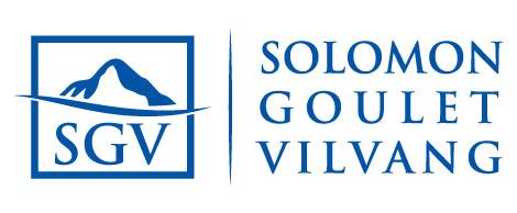 Practice Areas - SOLOMON GOULET VILVANG